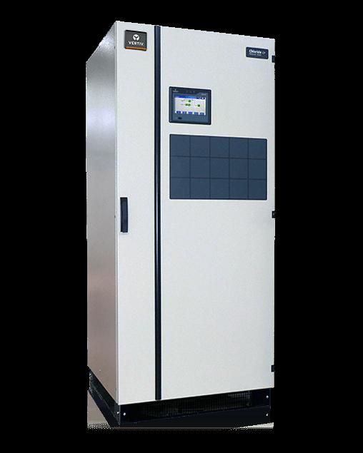 Chloride Cp70i Dc Ac Inverter Matsumita Sinergi Indonesia